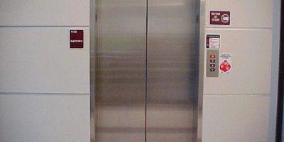 Лифты при переезде